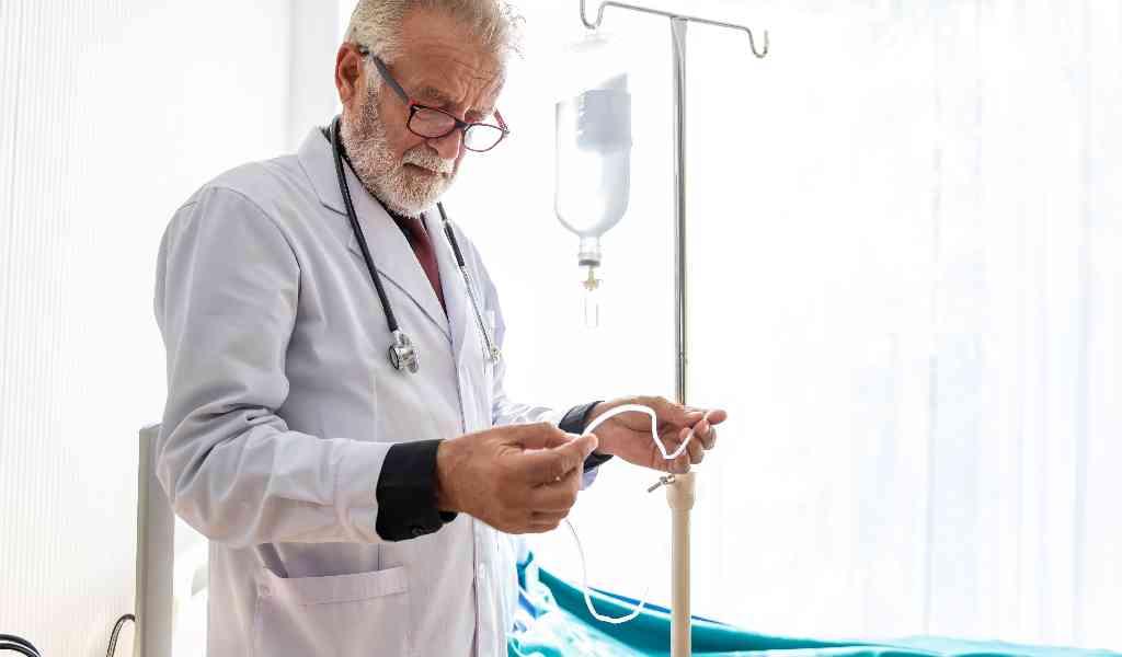 Лечение зависимости от кодеина в Дедовске в клинике