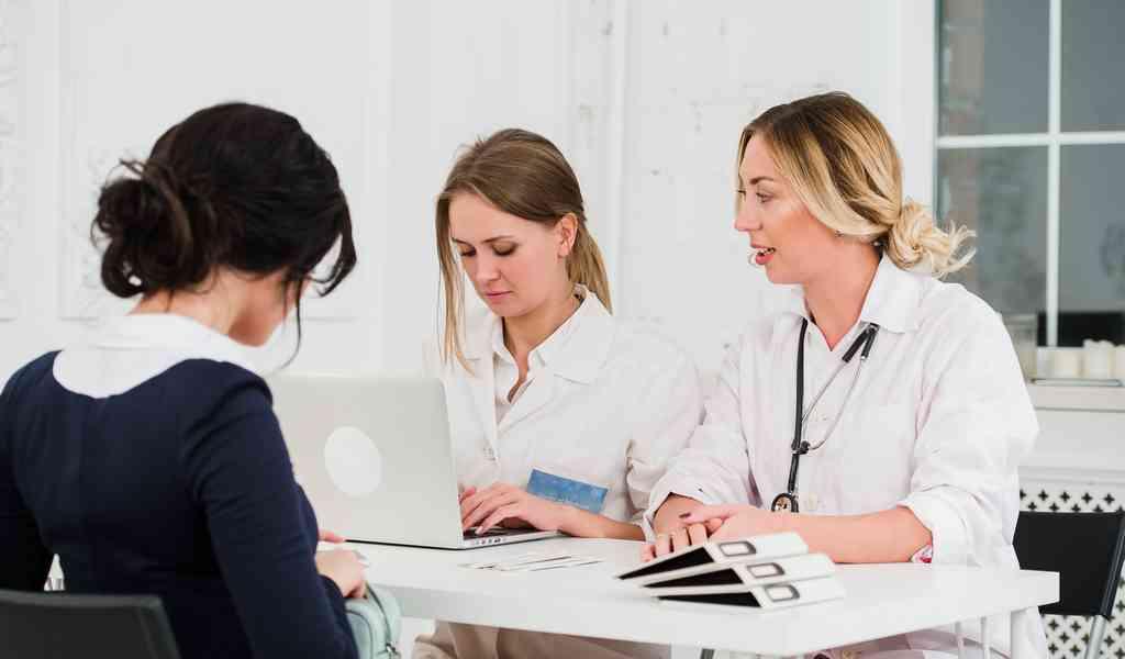 Лечение зависимости от кодеина в Дедовске противопоказания