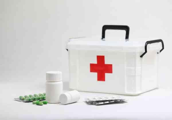 Наркологическая помощь в Дедовске