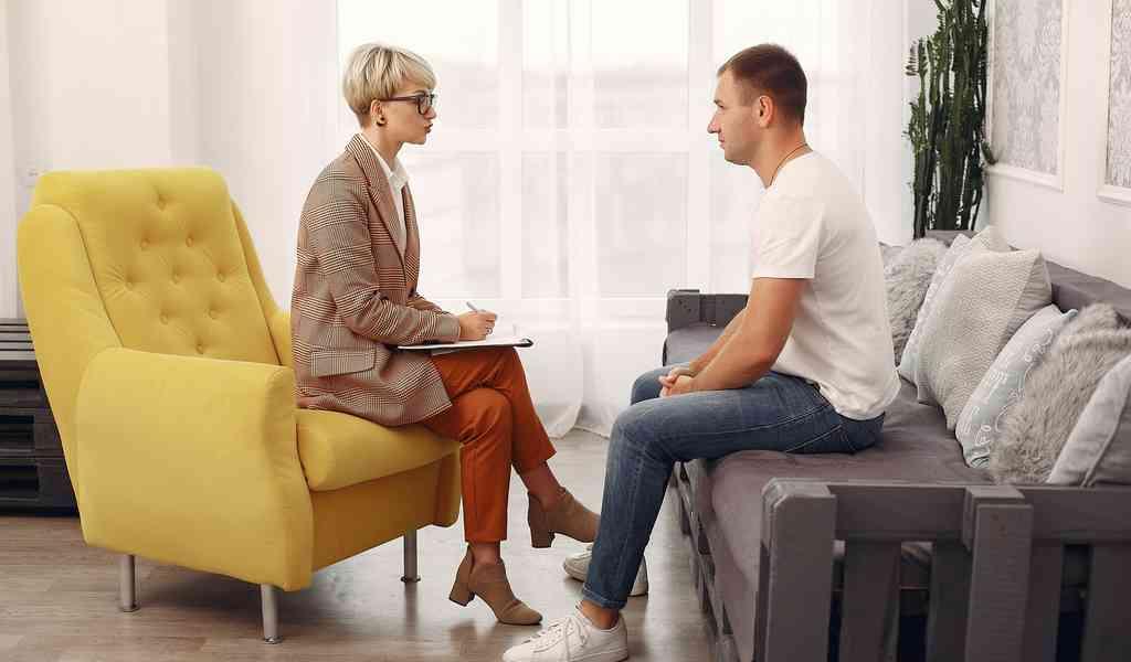 Психотерапия для алкозависимых в Дедовске эффективность