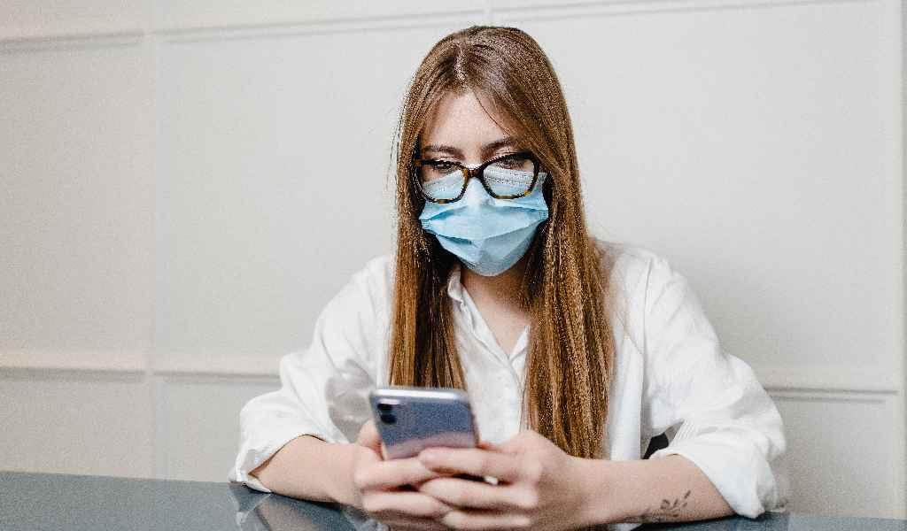 Он-лайн консультация нарколога в Дедовске по телефону