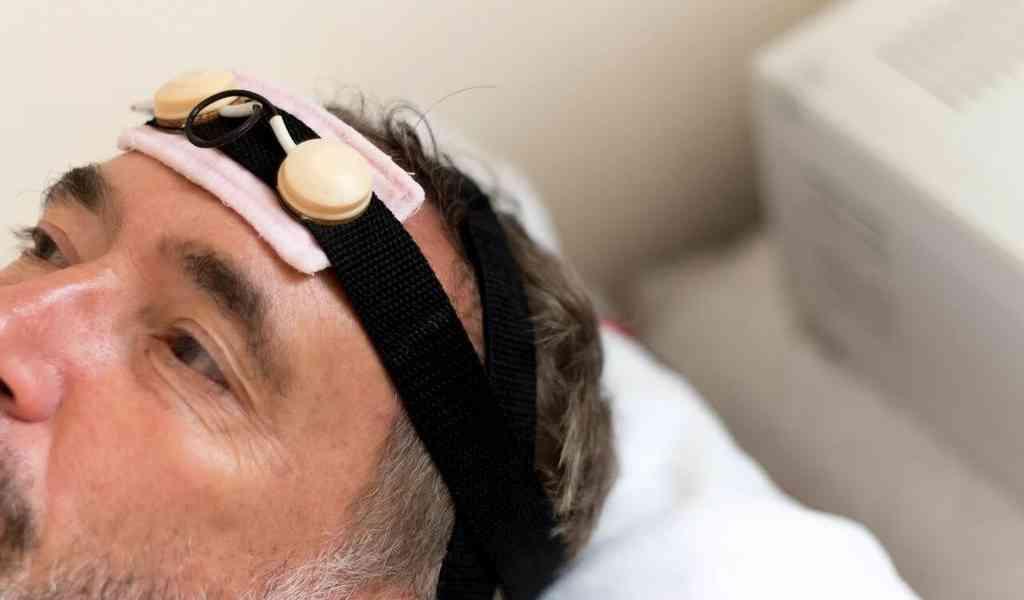 ТЭС-терапия в Дедовске противопоказания