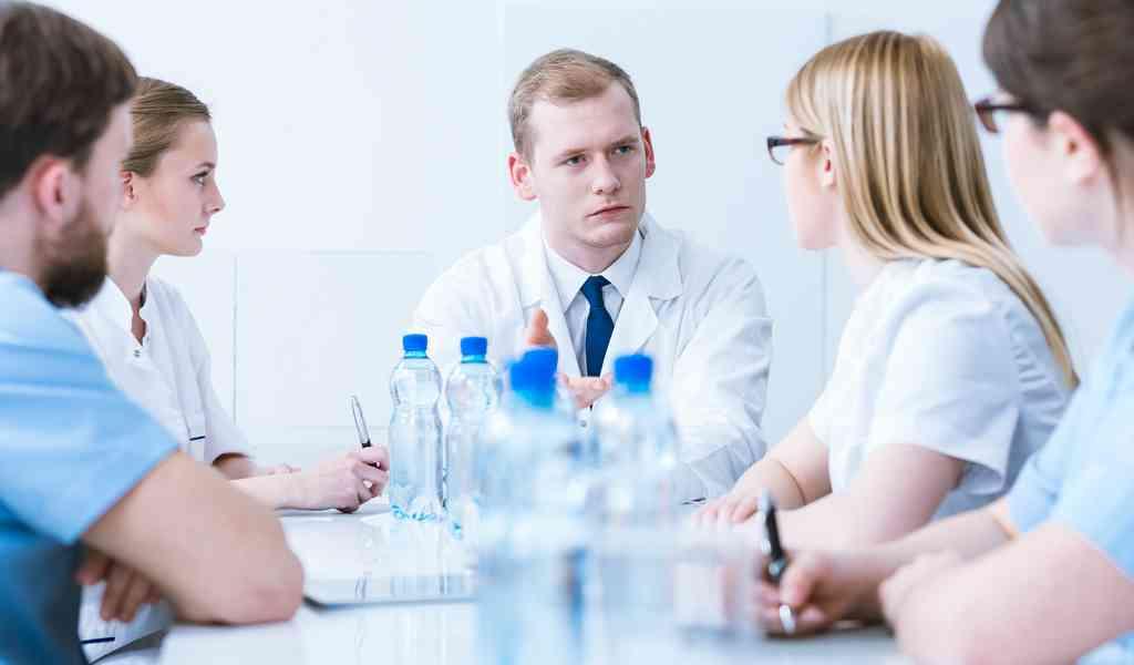Зависимость от антидепрессантовЗависимость от антидепрессантов